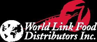 World Link Food Distributors